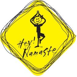 HipSafety_Namaste