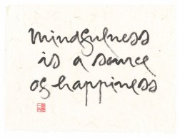 G055-TNH-Mindfulness-is-a-source-of-happiness-09_large