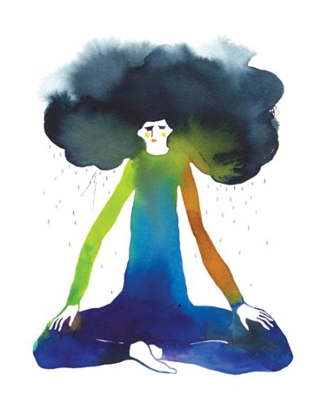 meditator-500