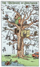 treehouse_original
