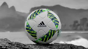 adidas-errejota-rio-2016-summer-olympics.jpg