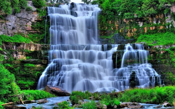 917199-waterfall-wallpaper-hd-1.jpg